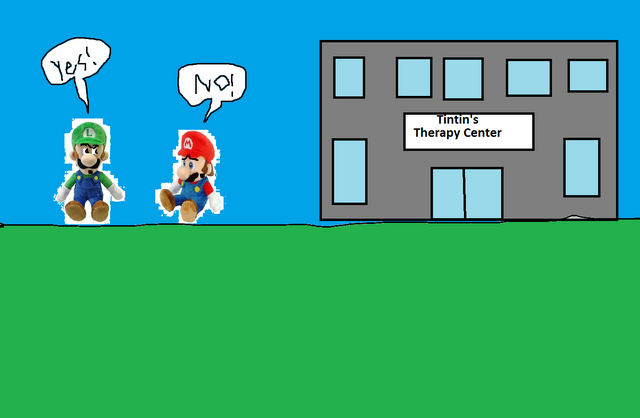 File:Therapy center.png