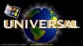 Thumbnail for version as of 08:15, September 13, 2013
