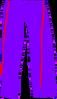 Vlcsnap-2013-04 - Copy - Copy