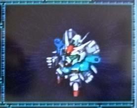File:GP-01Fb Gundam Zephyranthes Full Burnern.jpg