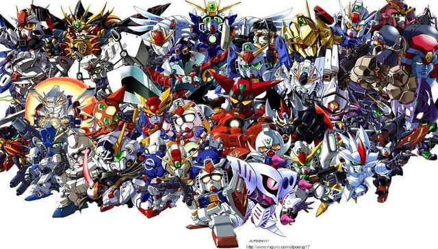 File:Superrobotwars.jpg