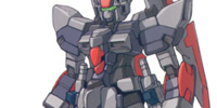 R-Blade