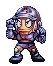 File:Robot Jr..jpg