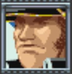File:DC Captain1.jpg