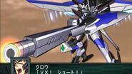 SRW Z2 Saisei Hen Li Brasta B All Attacks