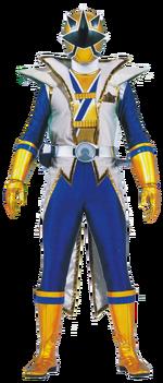 Prs-supergold