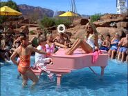 High-school-musical-2-sharpay-and-ryan-evans-lucas-grabeel-and-ashley-tisdale-3