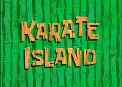 361px-Karateisland