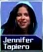 Jennifer Tapiero