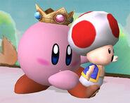 Kirby 071220d-l