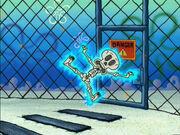 BreathFreshofSquidward-Squidward'sSkeleton