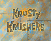 413px-Krusty Krushers Title Card