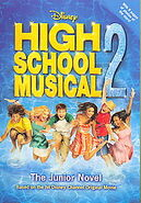 High-school-musical-2-junior-novel-n-b-grace-paperback-cover-art
