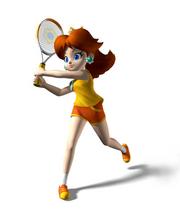 Daisy MPT
