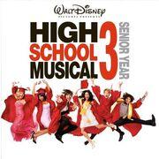 High-school-musical-3-soundtrack