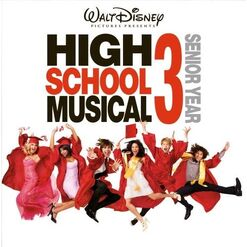High-school-musical-3-soundtrack