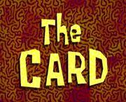 700px-Card