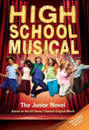 HSM1JuniorNovel