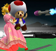 Peach-toad-character-super-smash-bros-melee-big