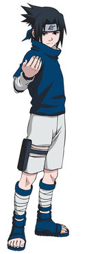 Nar-sasuke-uchiha