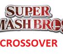 Super Smash Bros. Crossover Wiki