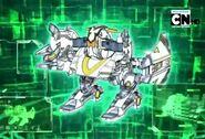 Combustoid3