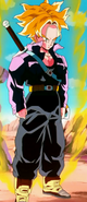 172px-TrunksFutureWelcomeBackGoku