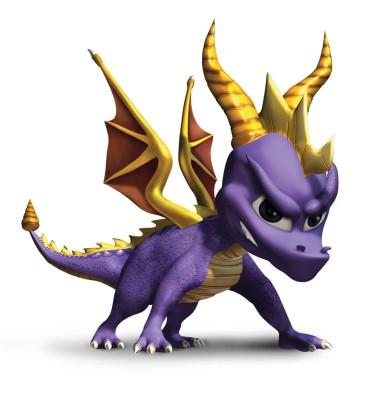 377px-Spyro attack