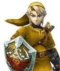 Super Ascended Link