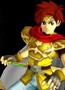 Ascended Roy