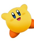 Ascended Kirby