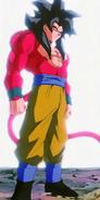 198px-GokuSuperSaiyanIVvsNuovaShenron