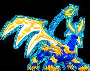 503px-BlueGold Dharak