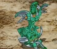 Spyron