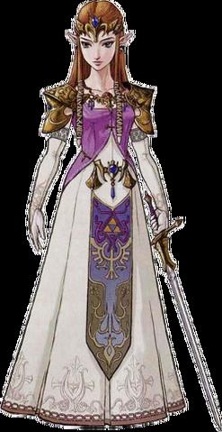 File:250px-Princess Zelda Artwork (Twilight Princess).png