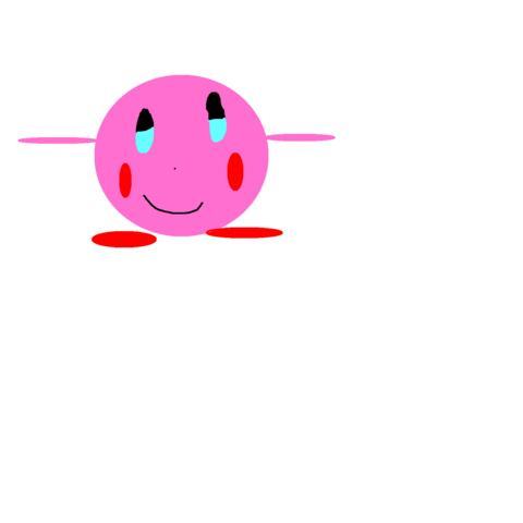File:KirbyIsAwesome.png