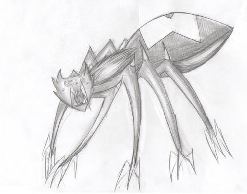 Arachne.artwork