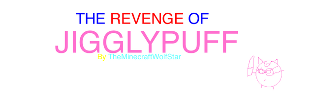 File:Jigglypuff'sRevenge.png