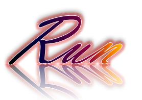 File:Run Banner.png