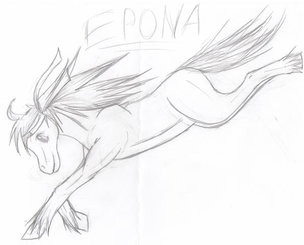 File:Epona (OD CS).png