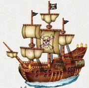 50469-pirate-ship