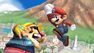 Mario-SuperJumpPunch-SSBBrawl