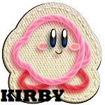 KirbyProfile