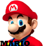 MarioProfile