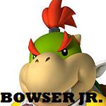 BowserJr.Profile