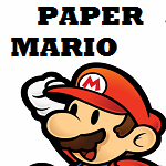 PaperMarioProfile