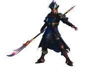 Zhangliao-dw5