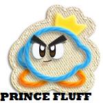 PrincePuff