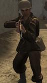 Nazi3 2