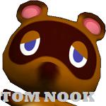 TomNookProfile